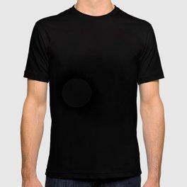 1919 Solar Eclipse T-shirt
