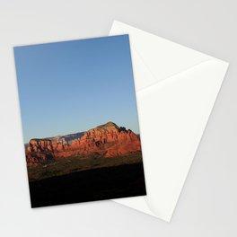 Photography Serenity in Sedona Stationery Cards