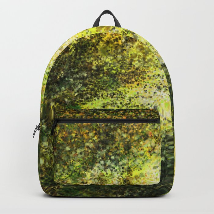 The Grove Backpack
