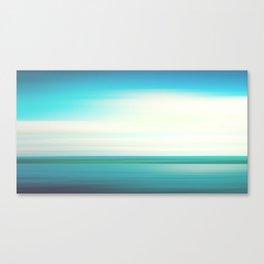 Canandaigua Lake 070812_3 Canvas Print