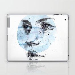 small piece 27 Laptop & iPad Skin