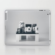 Nine to Five Laptop & iPad Skin
