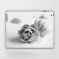 Tulip Laptop & iPad Skin