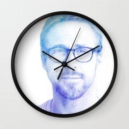 Gosling Wall Clock