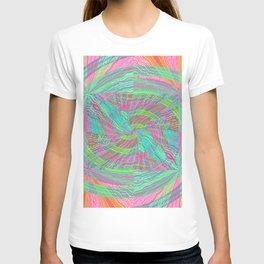 Jolt 4 T-shirt