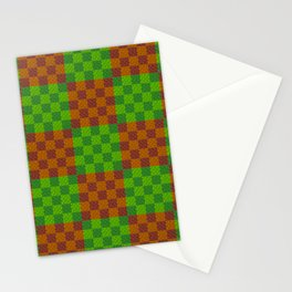 TRESSAGE Stationery Cards