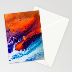 Return Stationery Cards