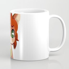 Elora. Coffee Mug