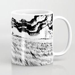 A walk to remember Coffee Mug