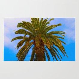 de Palm Rug