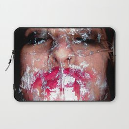 Cocaine Nights Laptop Sleeve