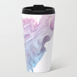 Dreamscape Travel Mug