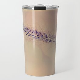 Nature I Travel Mug