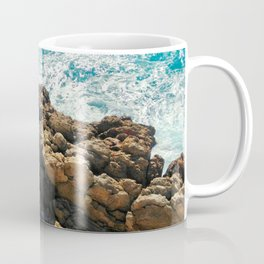 Sea Moment One Coffee Mug