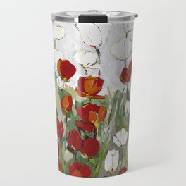 Holland Travel Mug