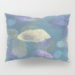 Fortune Cookie II Pillow Sham