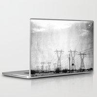 arizona Laptop & iPad Skins featuring Arizona by Whitney Retter
