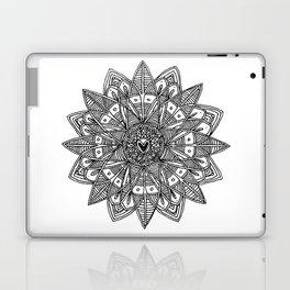 """""""Heart"""" Laptop & iPad Skin"""
