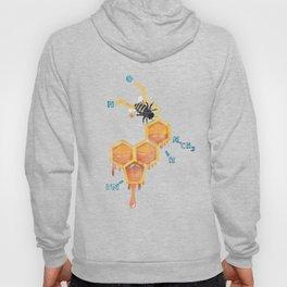 LSD Honey Hoody
