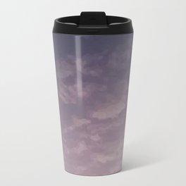 Texas Hill Country Sky - Sunrise 5 Travel Mug