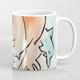 NOAH'S ARC Coffee Mug