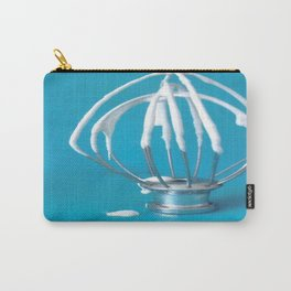 Lick it Carry-All Pouch