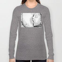 Meethi Long Sleeve T-shirt