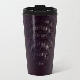 Stark Travel Mug