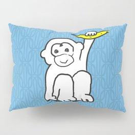 I got the power! Pillow Sham
