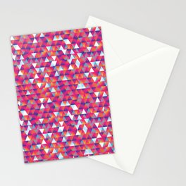 Blah. Stationery Cards