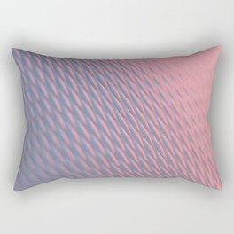 Ricochet Rectangular Pillow