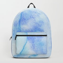 Ocean Blues Backpack
