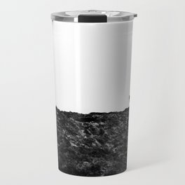 The Only One | Slieve League Travel Mug