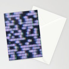 Painted Attenuation 1.1.3 Stationery Cards