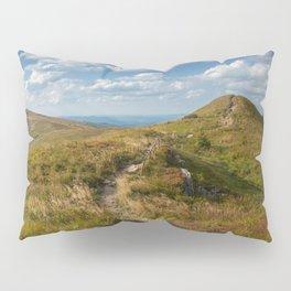 Bieszczady Pillow Sham