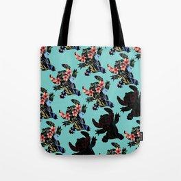 aloha stitch Tote Bag