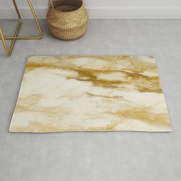 Marble Texture 44 Rug