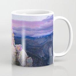 crstl mtn Coffee Mug