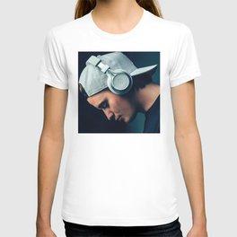 Kygo 3 T-shirt