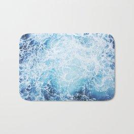 Foamy Bath Mat