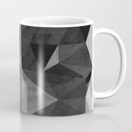 Geo M15 Coffee Mug
