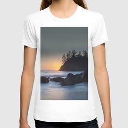 Pewetole Sunset T-shirt