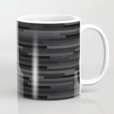 Black Estival Mirage Mug