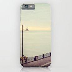 The morning calm iPhone 6s Slim Case