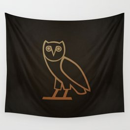 OVO Wall Tapestry