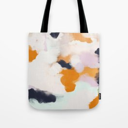 Twenty Four Tote Bag