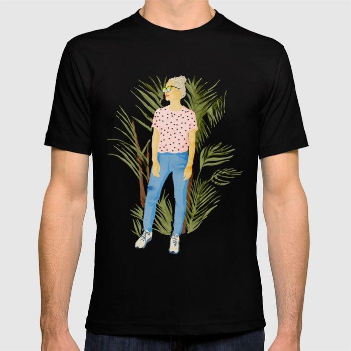 Penache T-shirt