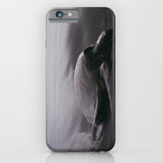 Turtle Beach Slim Case iPhone 6s