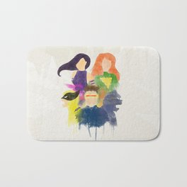 The Best There Is Bath Mat