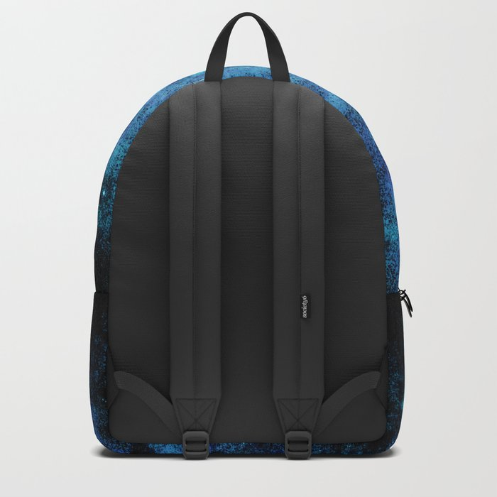 Galaxy #3 Backpack